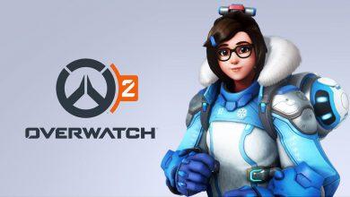 overwatch-2-gameolog