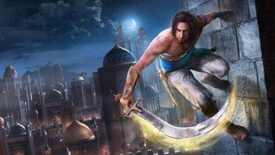 prince_of_persia_sands_of_time_remake-gameolog
