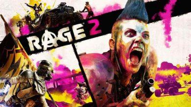 rage-2-gameolog
