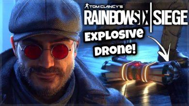 rainbow-six-siege-flores-gameolog