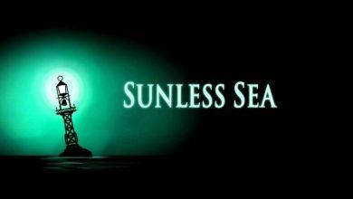 sunless-sea-gameolog