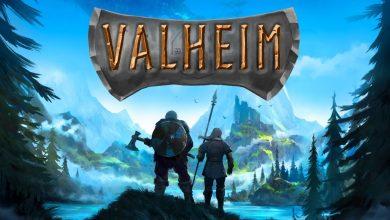 valheim-gameolog