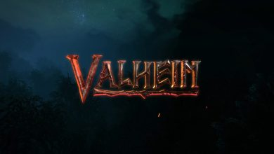 valheim-yeni-gameolog