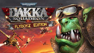 warhammer-40000-gameolog