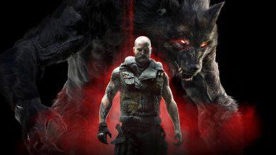 werewolf-the-apocalypse-gameolog