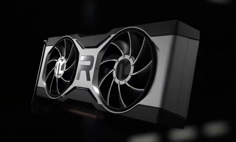 AMD-RX-6700XT-gameolog
