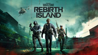 Call-of-Duty-Warzone-Rebirth-Island-is-Broken-gameolog