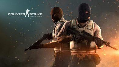 Counter-Strike-Global-Offensive-gameolog