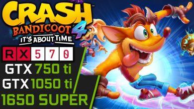 Crash-Bandicoot-4-gameolog