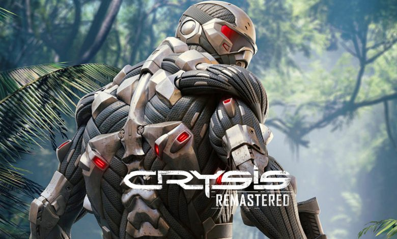 Crysis-Remastered-gameolog