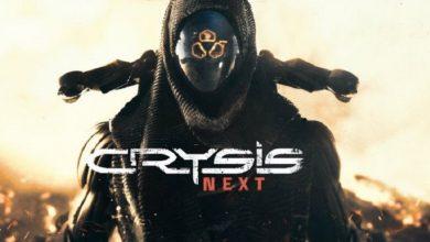 Crysis-next-gameolog