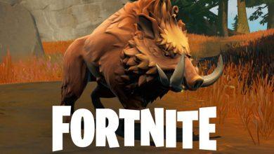 Fortnite-Boar-gameolog