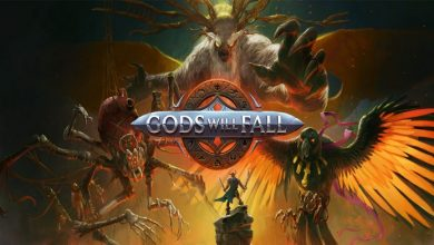 Gods-Will-Fall-gameolog