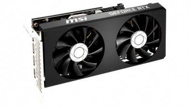 NVIDIA-GeForce-RTX-3050-4GB-3050-Ti-6GB-gameolog