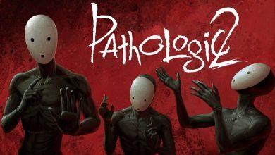 Pathologic-2-gameolog