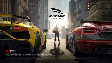 Racing-Master-gameolog