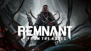 Remnant-From-the-Ashes-gameolog
