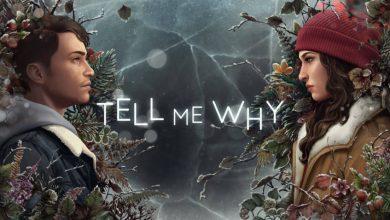 Tell-Me-Why-gameolog