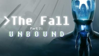 The-Fall-Part-2-Unbound-gameolog