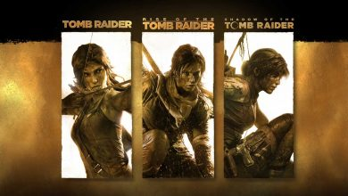 Tomb-Raider-Legendary-gameolog