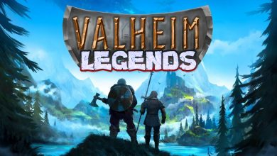 Valheim-legends-gameolog