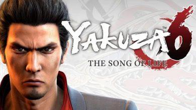Yakuza-6-The-Song-of-Life-gameolog