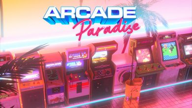 arcade-paradise-gameolog