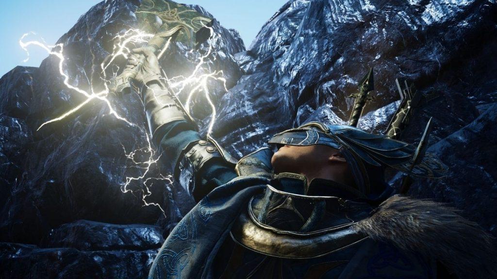 assassins-creed-valhalla-thor-gear-set-hammer-mjolnir-gameolog