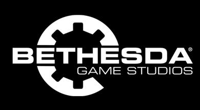 bethesda-gameolog