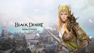 black-desert-gameolog