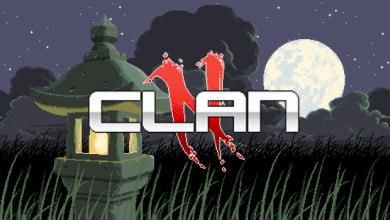 clan-n-gameolog