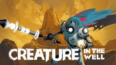 creatureinthewell-gameolog