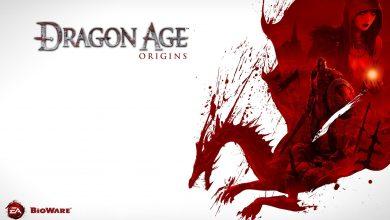dragon-age-awakening-gameolog