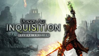 dragon-age-inquisition-gameolog