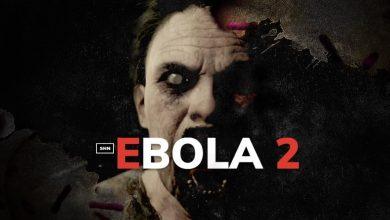 ebola-2-gameolog
