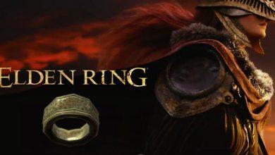 elden-ring-skyrim-mod-gameolog