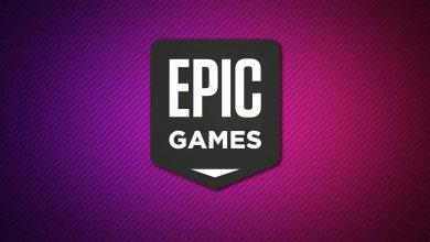epic-games-store-spring-gameolog