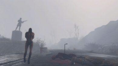 fallout4-silent-hill-gameolog