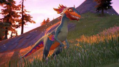 fortnite-raptors-gameolog