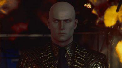 hitman-3-seven-deadly-sins-gameolog