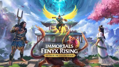 immortals-fenyx-rising-myths-of-the-eastern-realm-gameolog