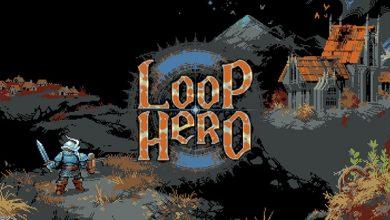 loop-hero-gameolog