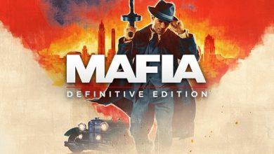 mafia-definitive-edition-gameolog