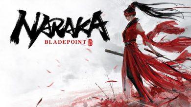 naraka-bladepoint-gameolog
