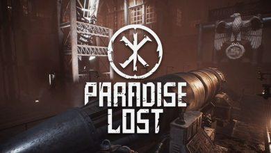 paradise-lost-gameolog