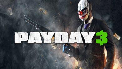 payday-3-gameolog