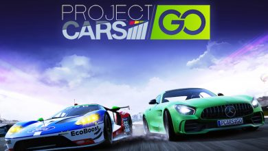 project-cars-go-gameolog