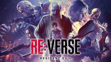 resident-evil-verse-gameolog