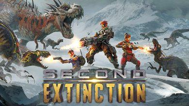 second-extinction-gameolog