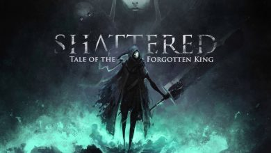 shattered-tale-of-the-forgotten-king-gameolog